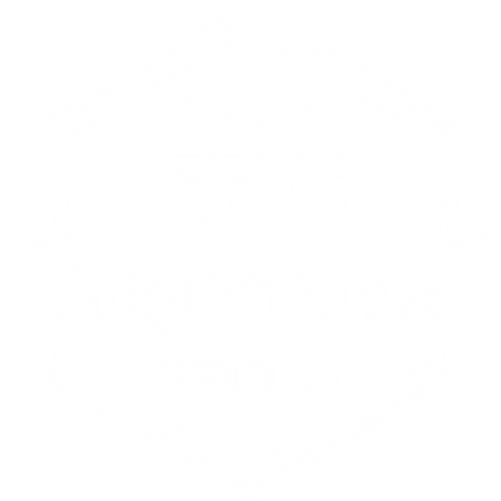 Epic_MegaGrants_Recipient_logo.png