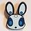 Thumbnail: Floppy Pin