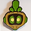 Thumbnail: Kara pin