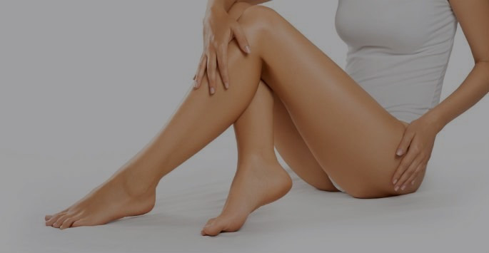 Hair Removal Diolaze XL