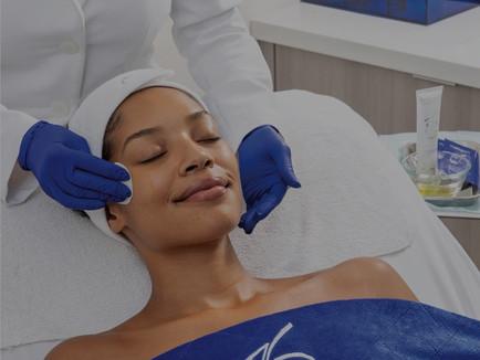 ZO Skin Health Stimulation Peel