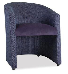Tristan Tub Chair
