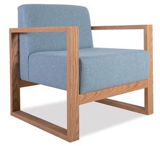Niagara - Wooden Frame Chair