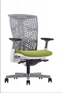 Merryfair-Reya-Lime_Grey-Ergo-Chair-scal
