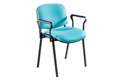 ISO 4011 Arm Chair