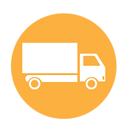 Delivery-Icon.png