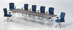 Pod Executive Boardroom