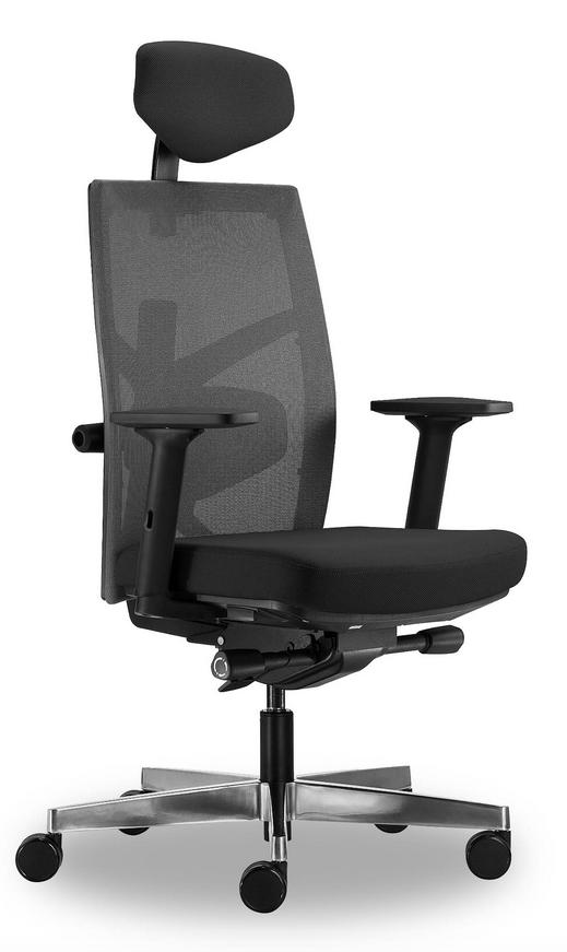 Merryfair Tune Ergonomic High Back Chair
