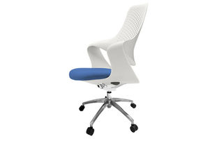 Cozee Office Chair