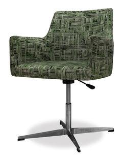 Talsi Tub Chair