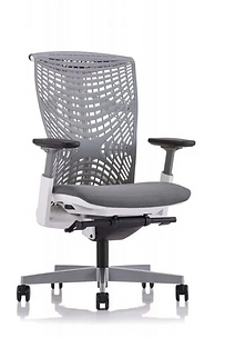 Merryfair-Reya-Grey-Ergo-Chair-scaled.pn