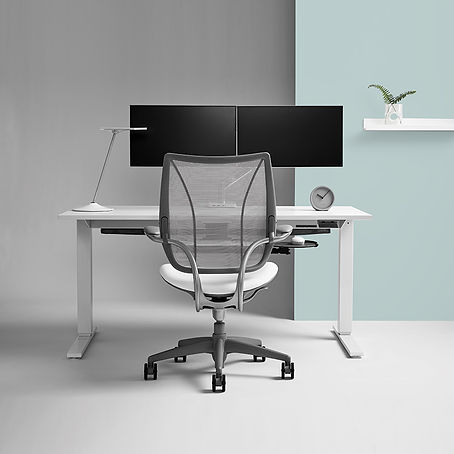 About-Humanscale-Liberty.jpg