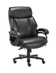 Big & Tall Heavy Duty Chair