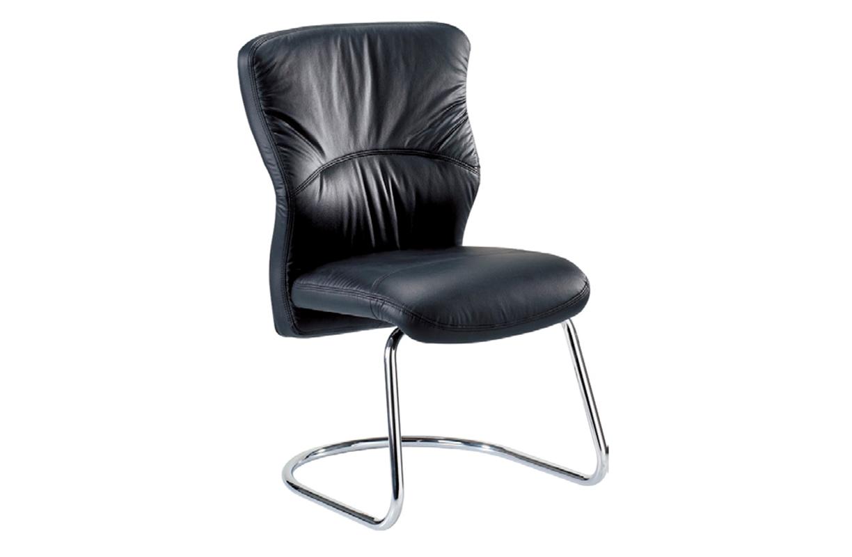 Techno 800 Exec 911E Side Chair