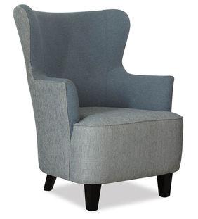 Wellington Wingback Chair