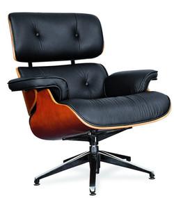 Replica Eames Lounger