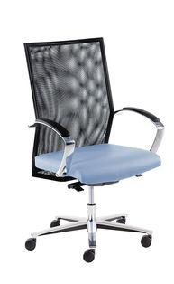 Victor XL Heavy Duty Chair