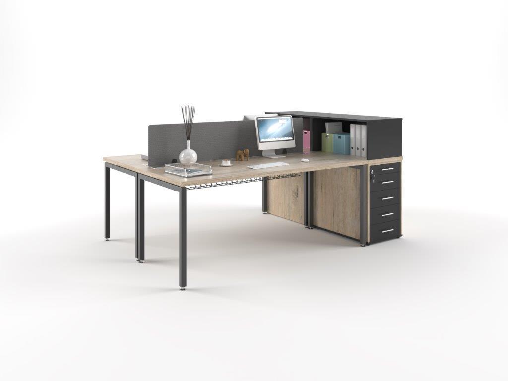 Euro 38 Desk