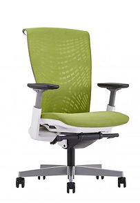 Reya-Ergonomic-Office-Chair_Lime.png