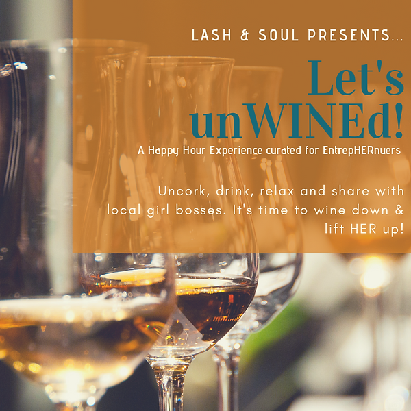 Let's unWINEd!.png