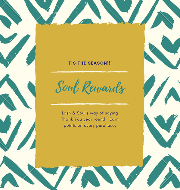 Revamped Soul Rewards-12-12.png
