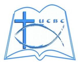 www.ucbc.it.jpg