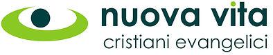 nuova vita -cristiani evangelici.jpg
