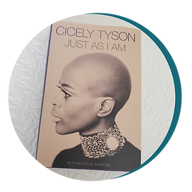 Copy of Cicely Tyson Youtube Cover.png