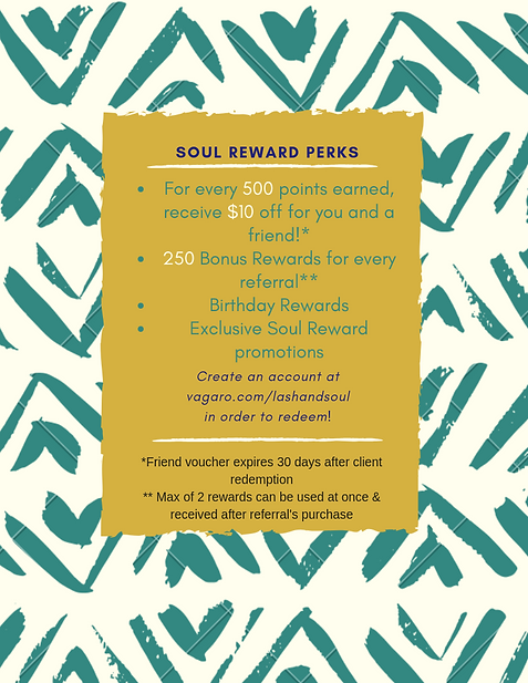 Revamped Soul Rewards-12-12-pg2.png