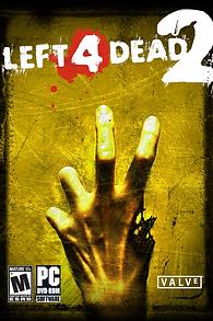 l4d2-01.png