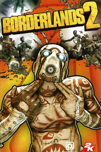 bl2-01.png
