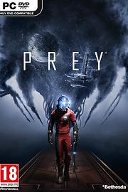 prey-01.png