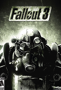 fallout3-01.png