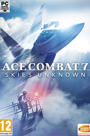 ac7-01.png
