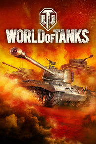 wot-01.png