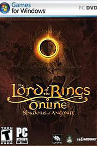 lotro-01.png