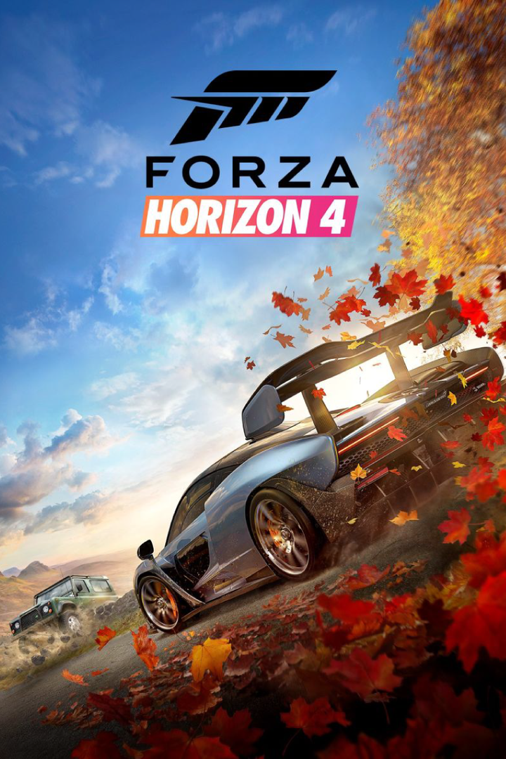 forza4-01.png