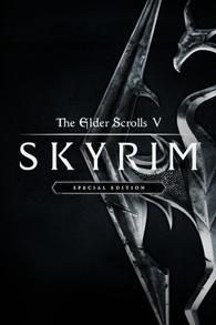 Skyrim-01.png
