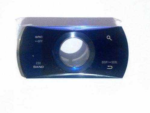 BOTAO PARA CD PLAYER AUTOMOTIVO DEH-5250SD última peça