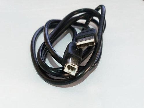 CABO USB (1,5) DDJ-SP1/PLX-500 -408-SUB-132