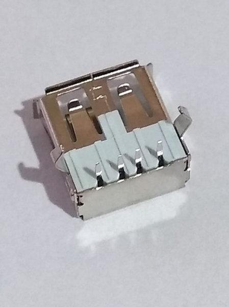 CONECTOR PARA DJ MIXER USB (CDJ 200NXS/850/CDJ350)-DKB1106