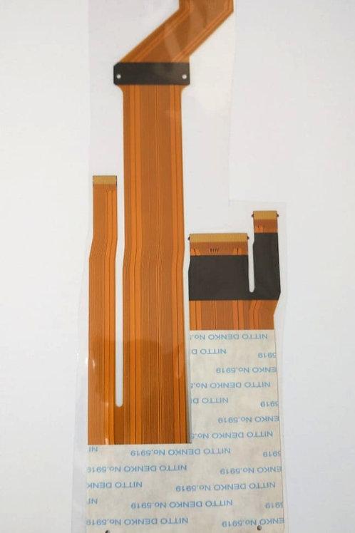 FLAT PIONEER AVH-P5280 - ORIGINAL