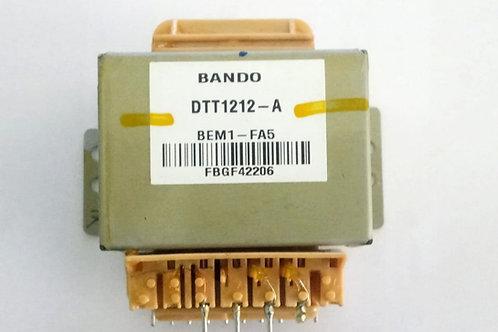TRANSFORMADOR DE CORRENTE PIONEER -DTT1212