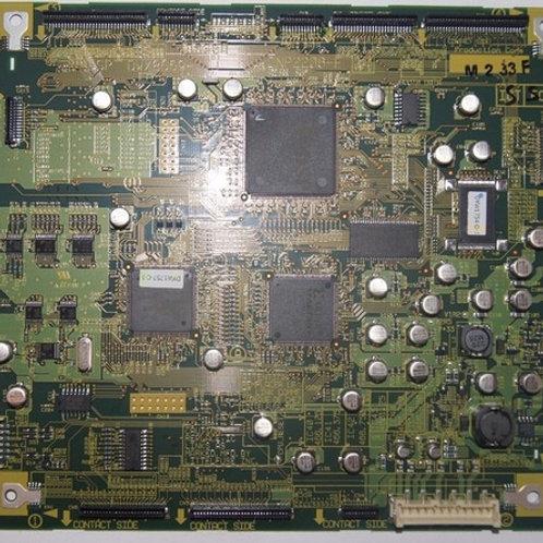 PLACA PRINCIPAL DJM800 DWX2669 (MESMA DWX2534)-NOVA