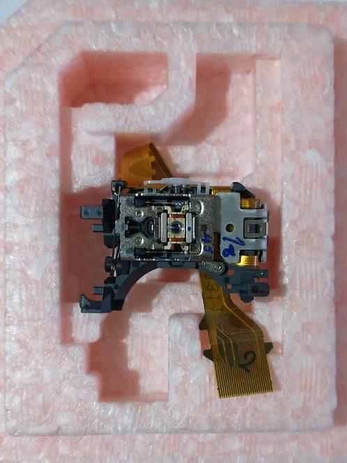 UNIDADE ÓTICA DVH-P4180UB/AVH-P2300DVD/3100DVD/3200BT/3300BT/4300DVD/AVIC-X910/A
