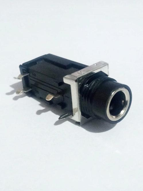 CONECTOR  IMPUT DJM - DKN1249