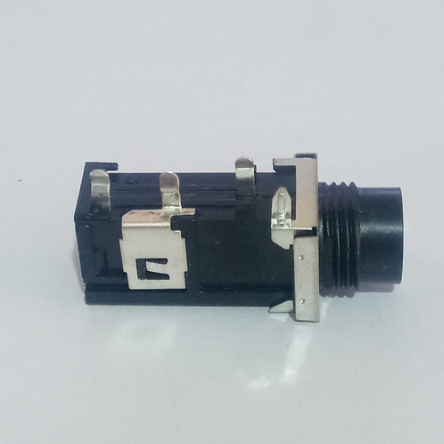 CONECTOR OUTPUT FONE DJM700 -DKN1452