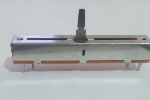 POTENCIOMETRO FADER DDJSX2/XDJ R1/SX 418-S1-701-HA