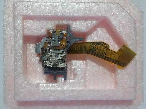 LEITURA OTICA AVHP5200BT/5400/6300/6500/7500/7700 (UNIDADE ÓTICA)-CXX2558