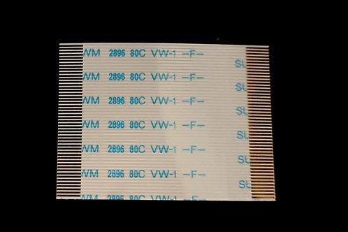 FLAT DDD1644 CDJ900NXS (FFC/50P)-DDD1644